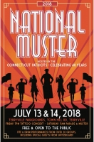 The National Muster